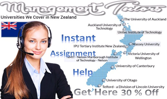 We will ensure to quote you the best possible price for your assignment